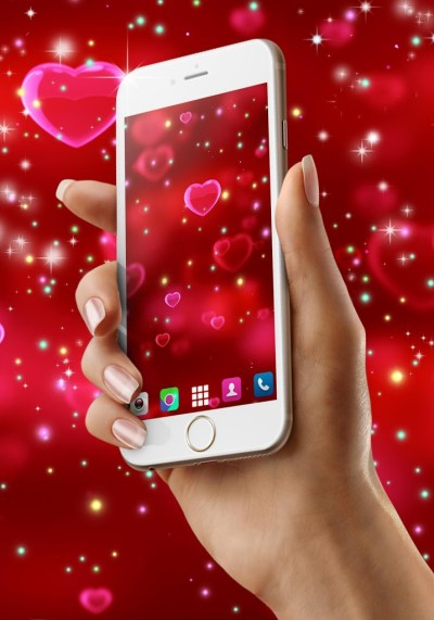 Download Love Live Wallpaper Free Download Gallery