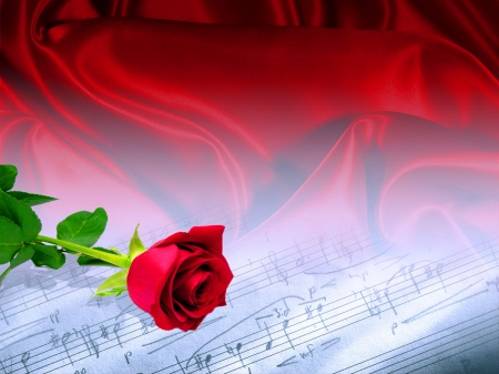 Free Hd Animated Wallpapers For Windows 7 Download Love Song Wallpaper Gallery