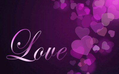 Download Love Themes And Wallpapers Gallery