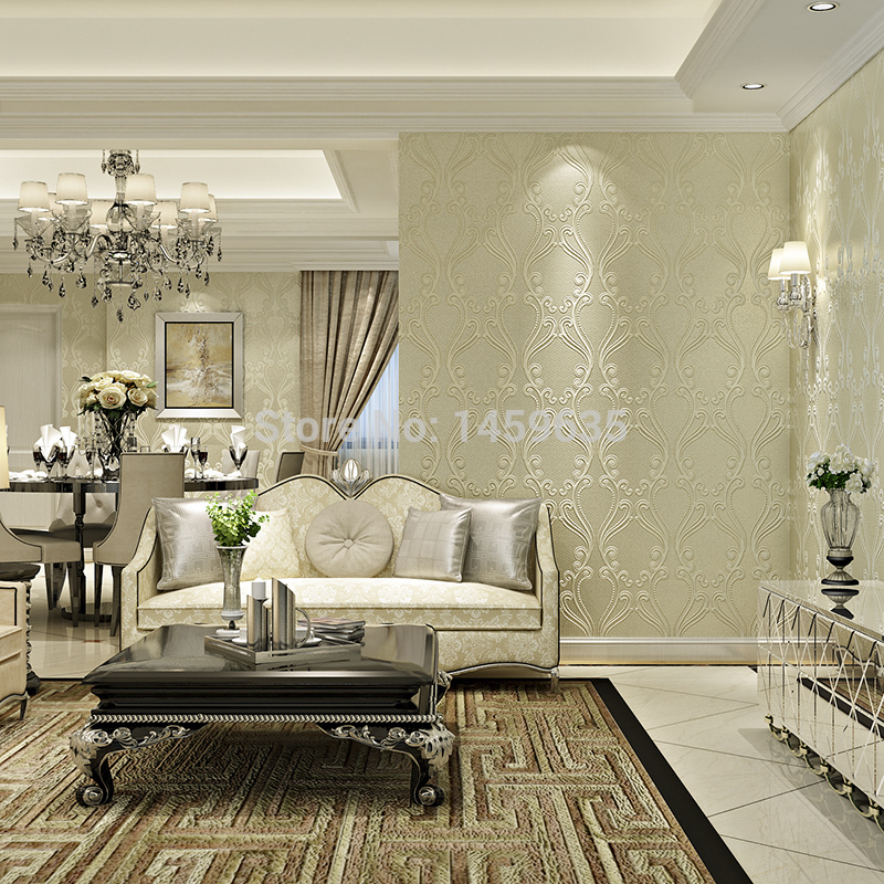 3d Live Animated Wallpaper Download Download Luxury Living Room Wallpaper Gallery