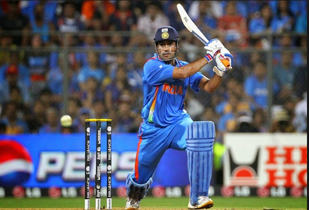 Nba 3d Live Wallpaper For Iphone Download Mahendra Singh Dhoni Wallpapers High Quality Gallery