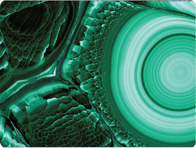 3d Effect Live Wallpaper Download Malachite Wallpaper Gallery
