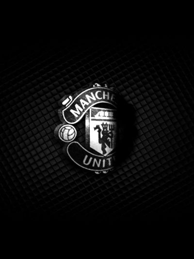 Download Man U Iphone Wallpaper Gallery
