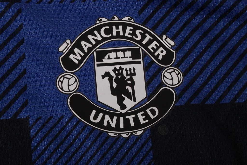 Guru Nanak Hd Wallpaper Download Manchester United Blue Wallpaper Gallery