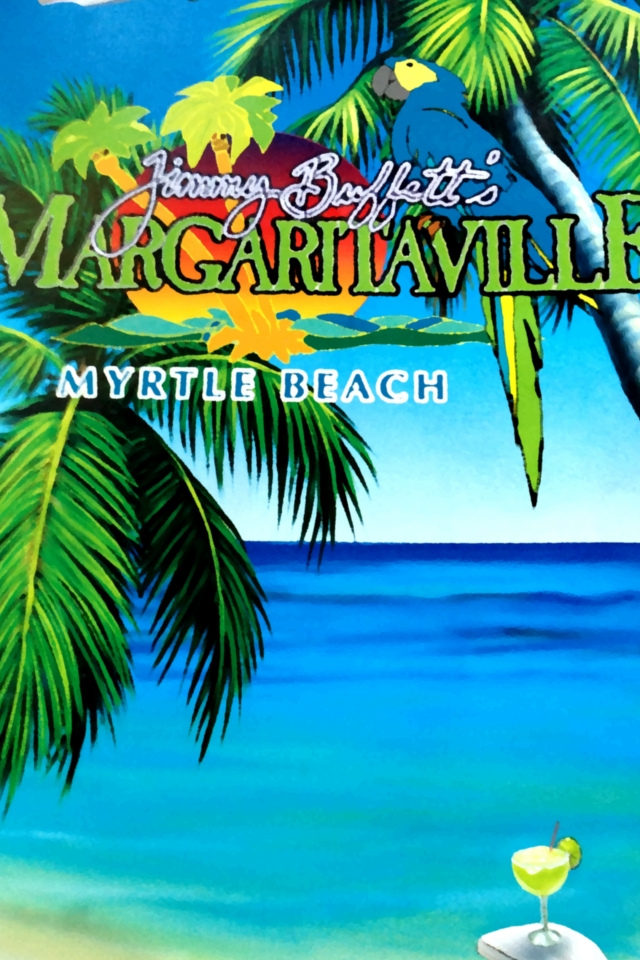 3d Live Wallpaper Hd For Android Download Margaritaville Wallpaper Gallery