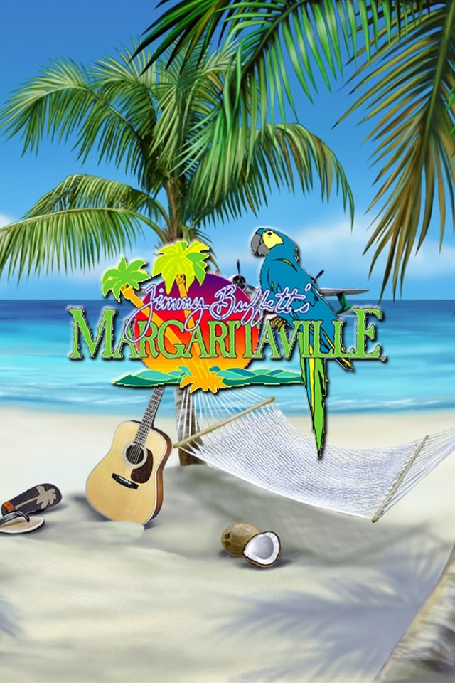 Purple And Black Bedroom Wallpaper Download Margaritaville Wallpaper Gallery