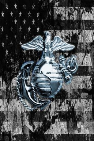 Download 3d Horse Wallpaper Download Marine Corps Live Wallpaper Gallery