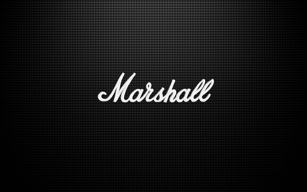 Music Quotes Wallpaper Guitar Download Marshall Amps Wallpaper Gallery