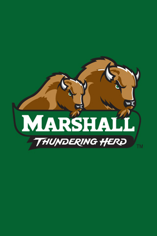 Android 3d Wallpaper Live Download Marshall University Wallpaper Gallery
