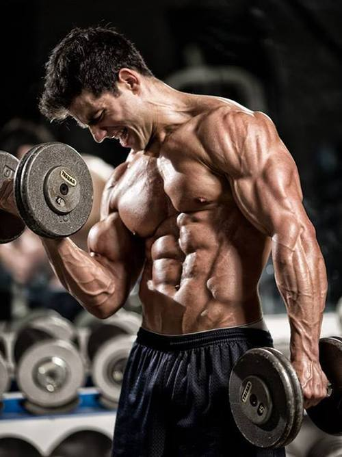 Motivational Workout Wallpapers With Quotes Download Men Fitness Wallpaper Gallery