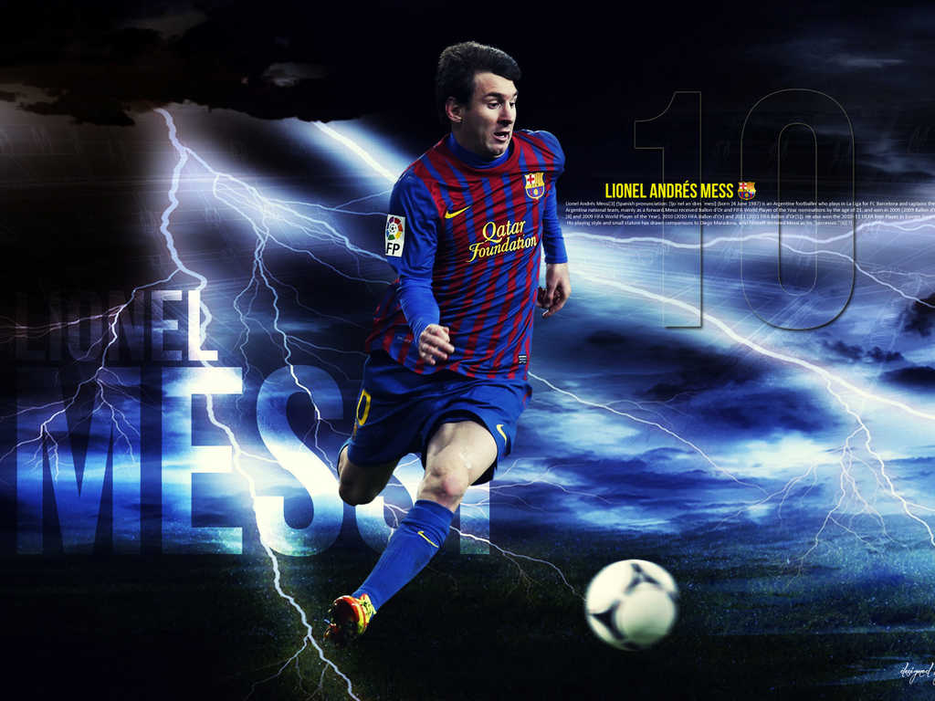 One Piece 3d Live Wallpapers Download Messi Latest Wallpapers Hd Gallery