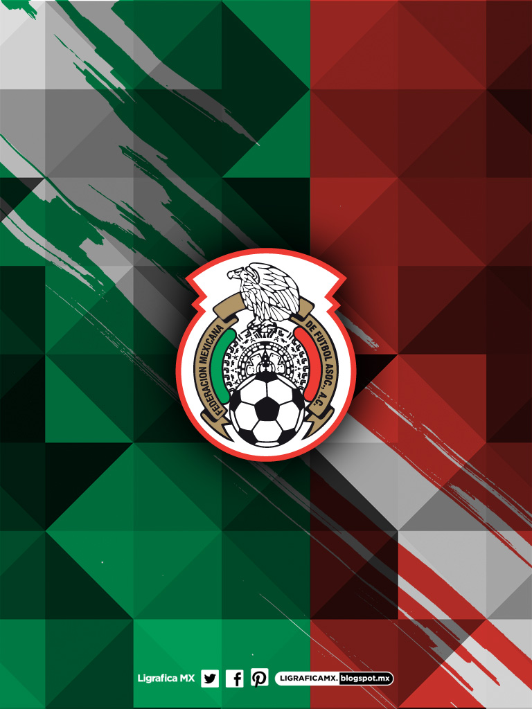 Country Quotes Phone Wallpaper Download Mexico National Soccer Team Wallpaper Gallery