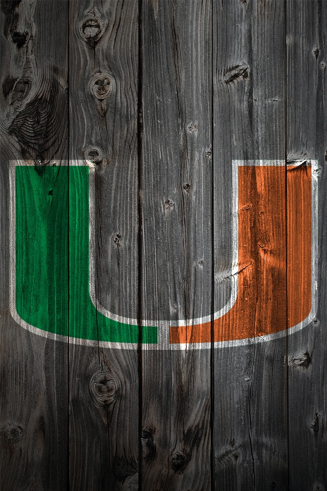 Life Quotes Wallpapers For Facebook Download Miami Hurricanes Wallpaper Gallery