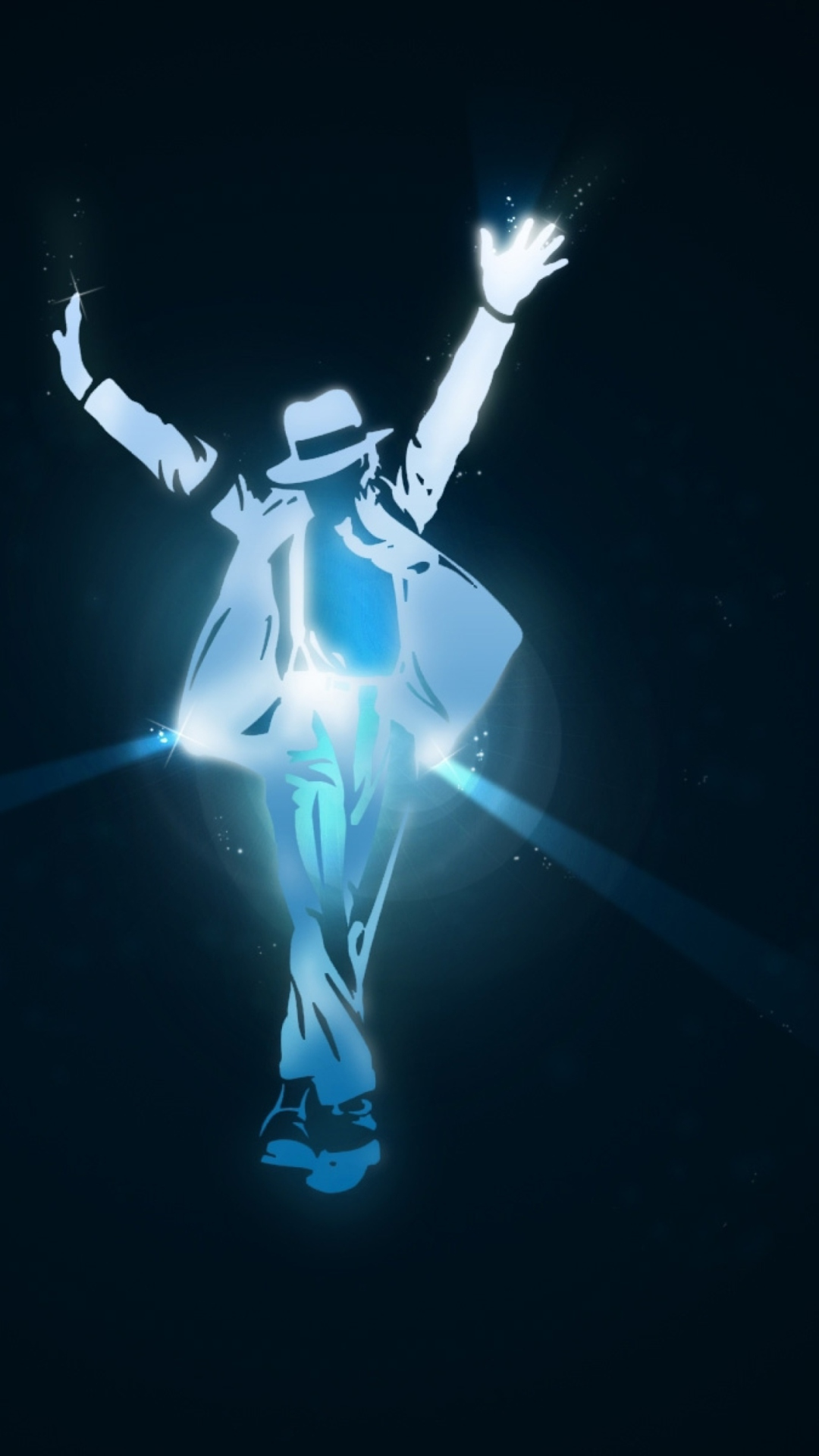 Download 3d Live Wallpaper For Android Mobile Download Michael Jackson Iphone Wallpaper Gallery