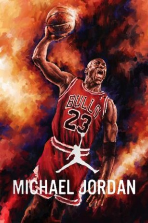 Michael Jordan 3d Wallpaper Download Michael Jordan Live Wallpapers Gallery