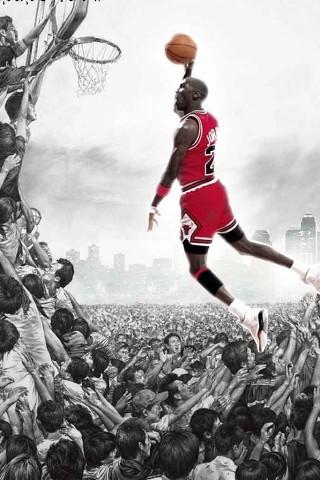 Funny Quote Wallpapers For Iphone Download Michael Jordan Live Wallpapers Gallery