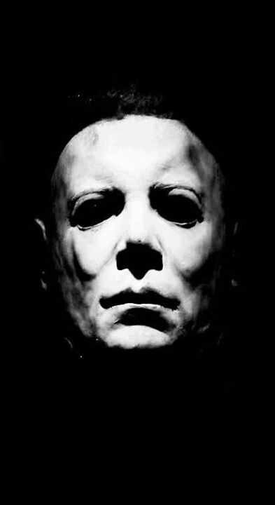 Raindrops 3d Live Wallpaper Download Michael Myers Mask Wallpaper Gallery