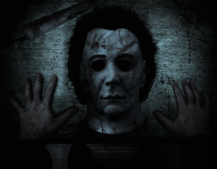 Girls Lacrosse Wallpapers Download Michael Myers Mask Wallpaper Gallery