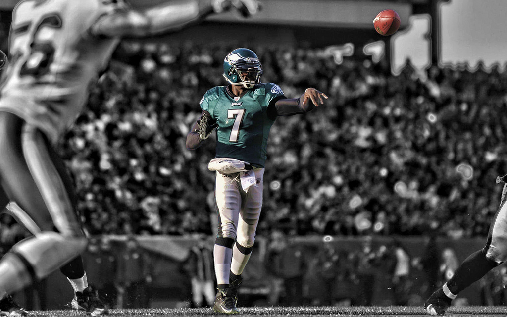 3d Skull Live Wallpapers Download Michael Vick Eagles Wallpaper Gallery