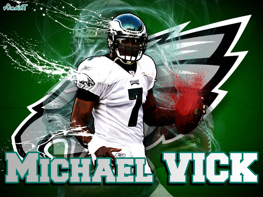 Polo Wallpaper For Iphone Download Michael Vick Eagles Wallpaper Gallery