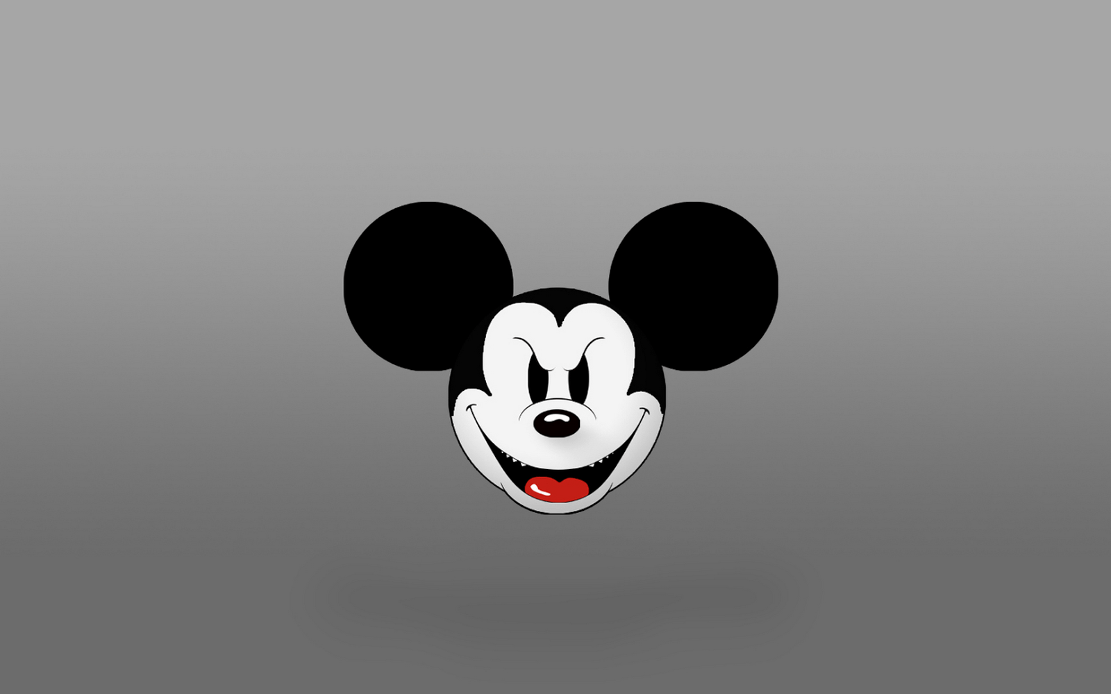 Best Quotes Wallpapers For Iphone Download Mickey Mouse Face Wallpaper Gallery