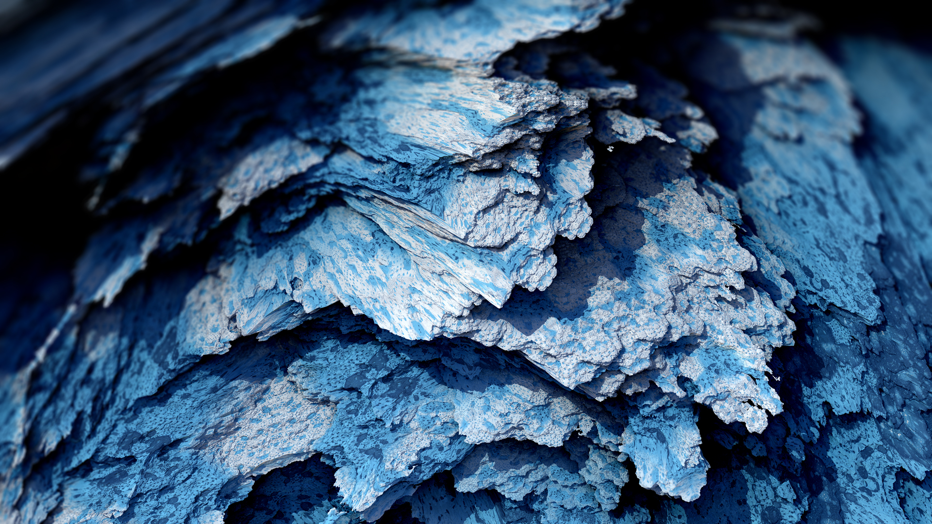 Android 3d Live Wallpaper Maker Download Minerals Wallpapers Gallery