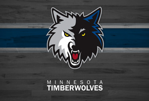 Mehak Name 3d Wallpaper Download Download Minnesota Timberwolves Wallpaper Gallery