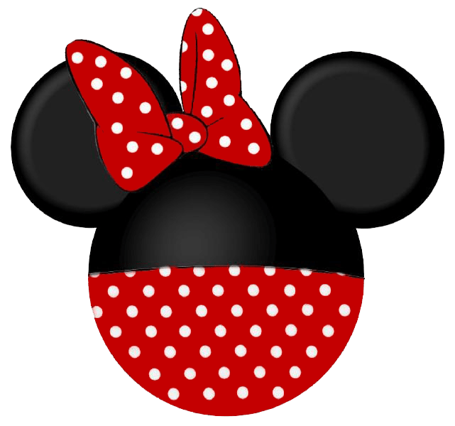 Holi 3d Wallpaper Name Download Minnie Mouse Head Wallpaper Gallery