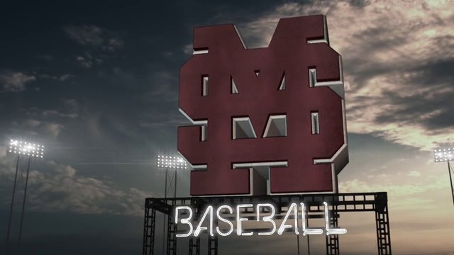 Mississippi State Wallpaper Iphone Download Mississippi State Baseball Wallpaper Gallery