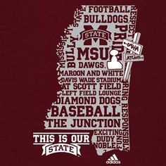 Pretty Full Wallpapers Disney Quotes Download Mississippi State University Wallpaper Gallery