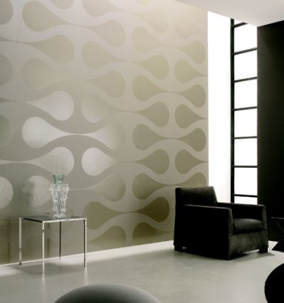Download Modern Wallpaper Designs Uk Gallery