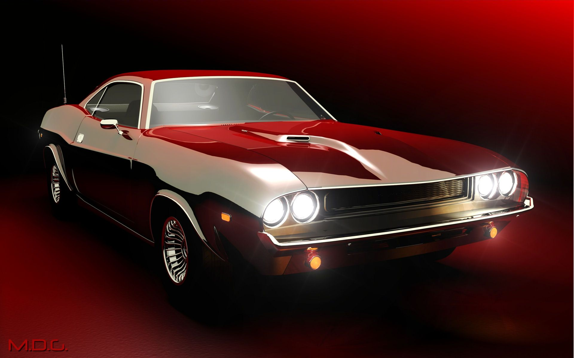Cool Modified Cars Wallpapers Download Modified Cars Hd Wallpapers Gallery