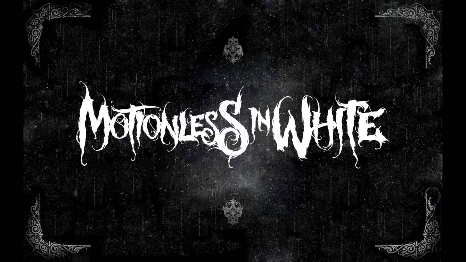 3d Live Wallpaper For Pc Windows 7 Free Download Download Motionless In White Wallpapers Gallery