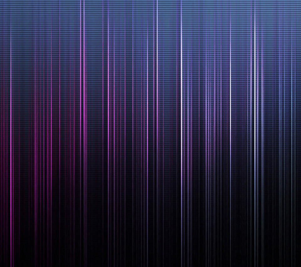 Purple And Black Bedroom Wallpaper Download Motorola Wallpapers Gallery