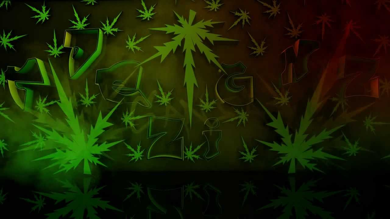 3d Motion Wallpapers For Desktop Free Download Download Moving Weed Wallpapers Gallery