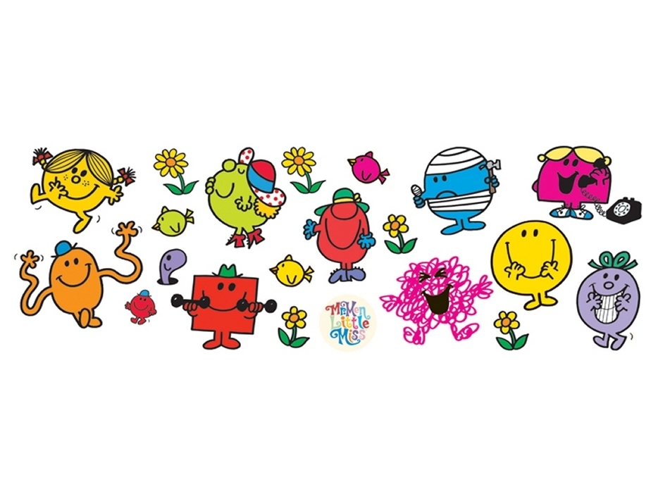 Hd Funny Quotes Wallpapers For Pc Download Mr Men And Little Miss Wallpaper Gallery