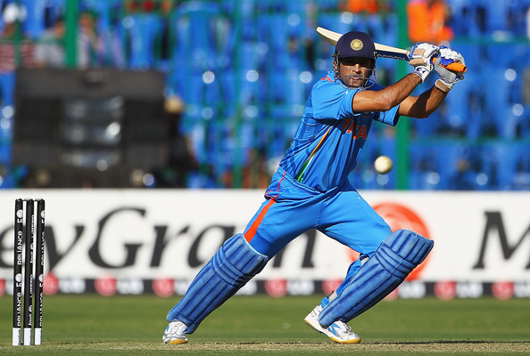Sad Love Quotes Hd Wallpapers 1080p Download Ms Dhoni Wallpapers In World Cup 2011 Gallery
