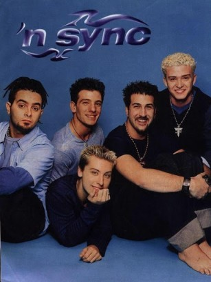 Sprint Car Wallpapers Free Download N Sync Wallpapers Gallery