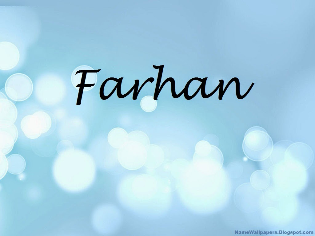 Free Hd Live Wallpapers For Android Download Name Farhan Wallpaper Gallery
