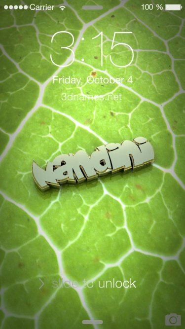 3d Live Wallpaper For Windows Xp Free Download Download Nandini Name Wallpaper Gallery