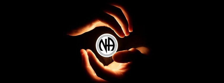 3d Moving Wallpapers For Desktop Free Download Download Narcotics Anonymous Wallpaper Gallery