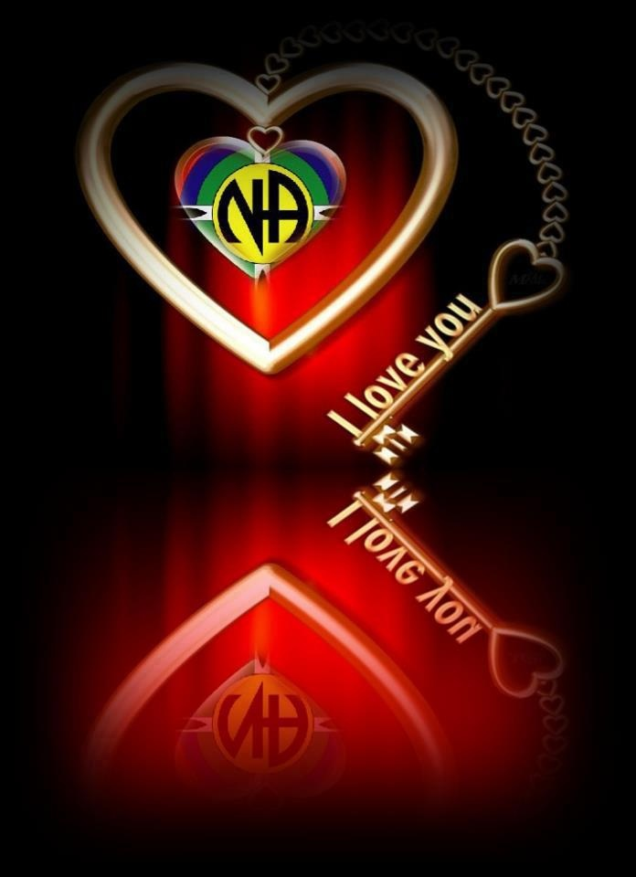 Moving Wallpapers For Girls Download Narcotics Anonymous Wallpaper Gallery
