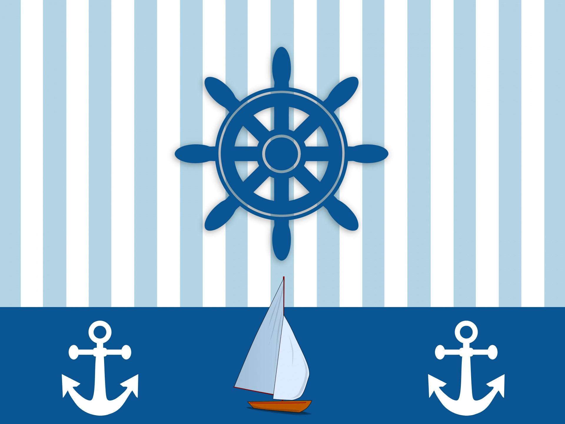 Liverpool Live Wallpaper Iphone Download Nautical Themed Wallpaper Gallery