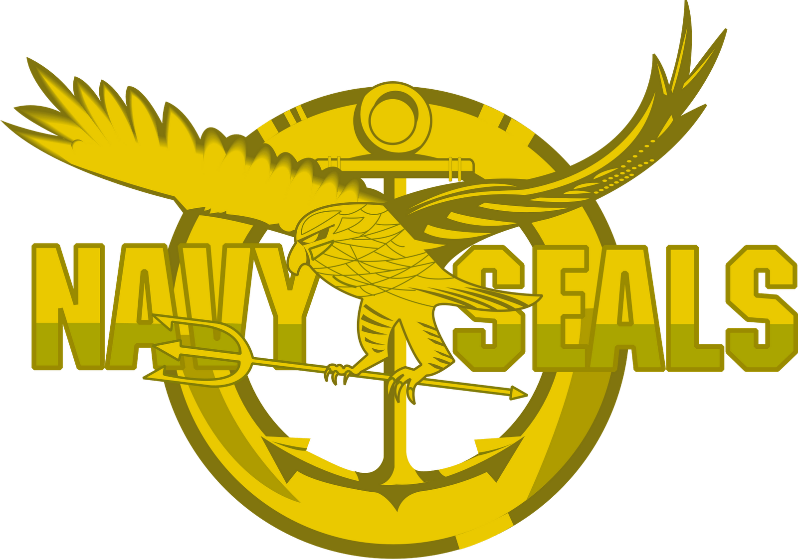 Free Life Quotes Wallpaper Downloads Download Navy Seals Logo Wallpaper Gallery
