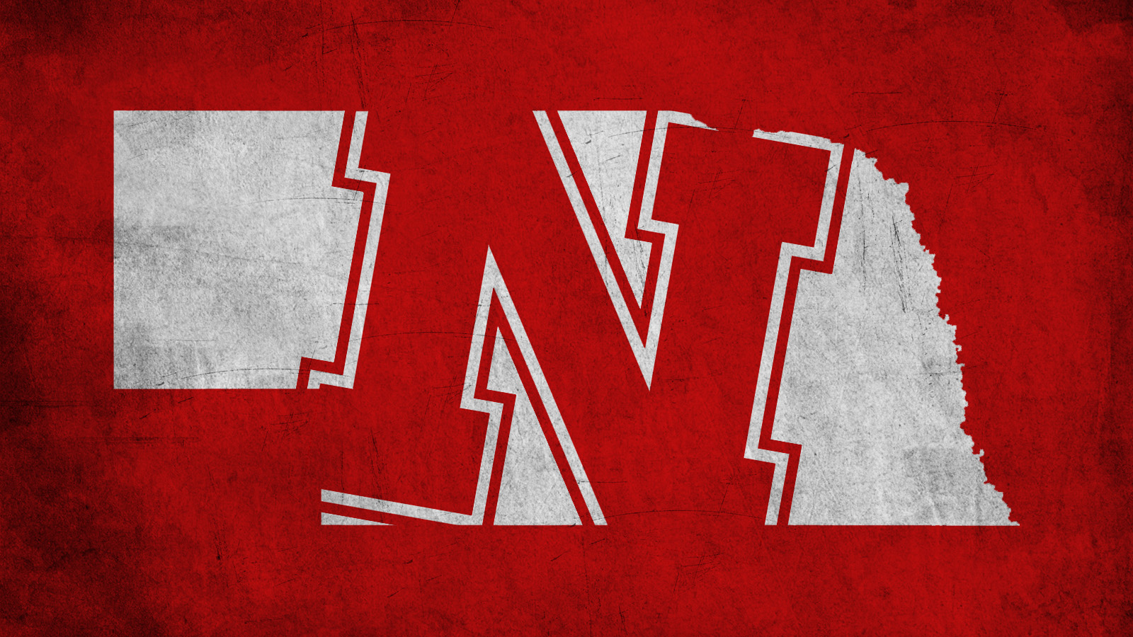 Cartoon Hd Wallpaper With Quotes Download Nebraska Football Wallpapers Gallery