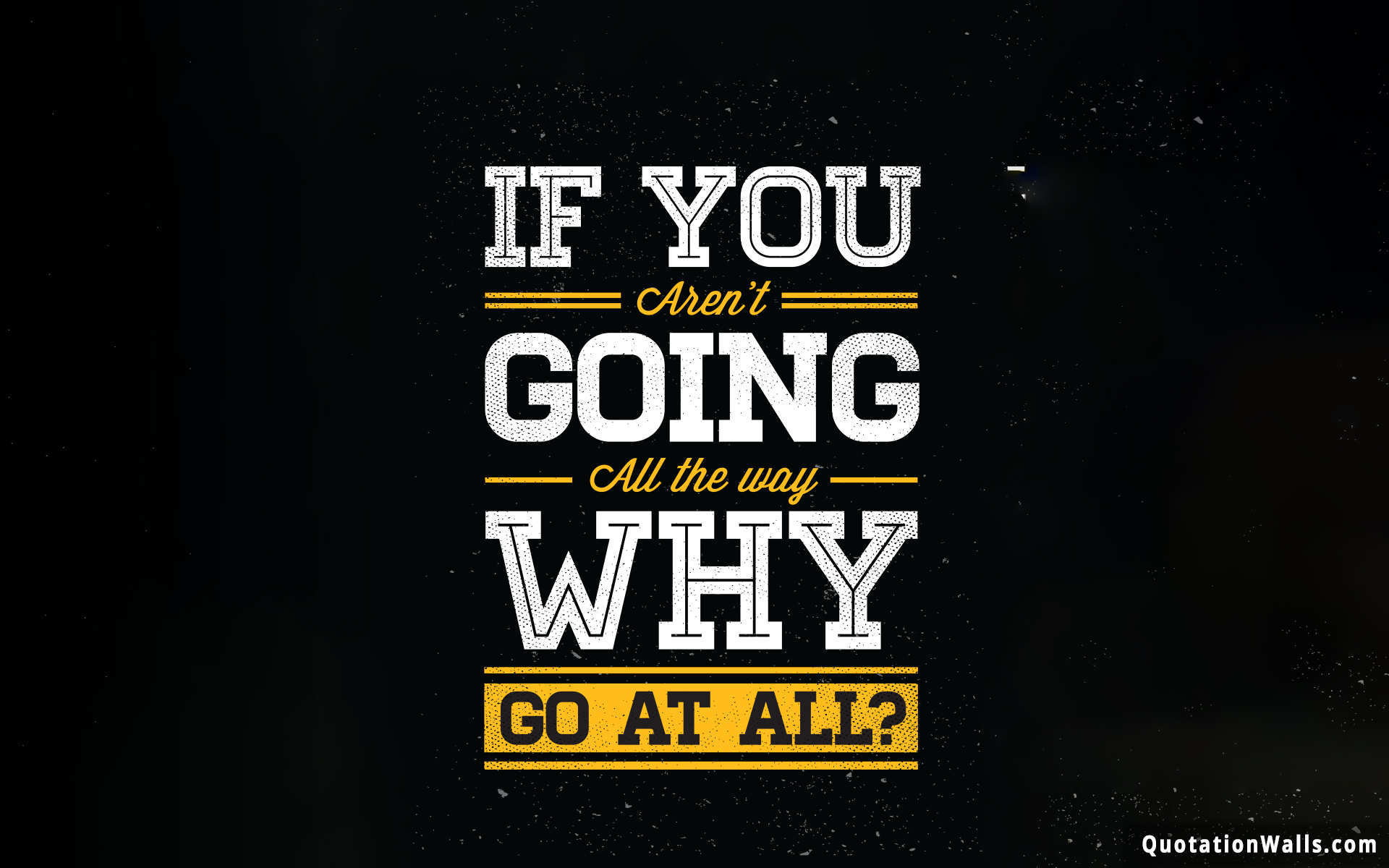 Attitude Quotes Hd Wallpapers For Pc Download Never Give Up Wallpapers Gallery