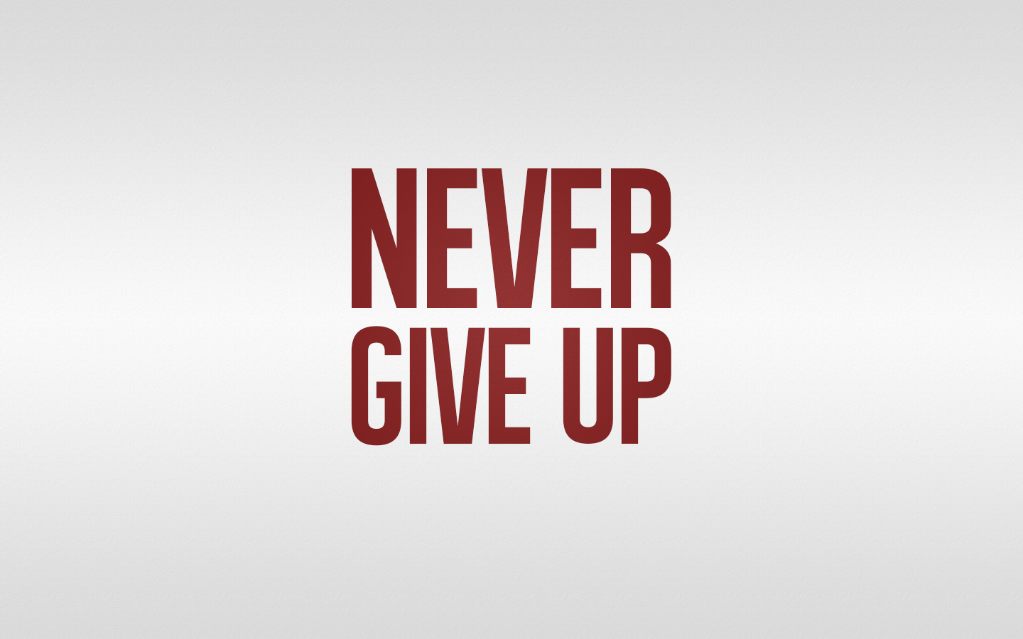 Cute Wallpapers Keep Calm Never Give Up Www Imgkid Com The Image Kid Has It