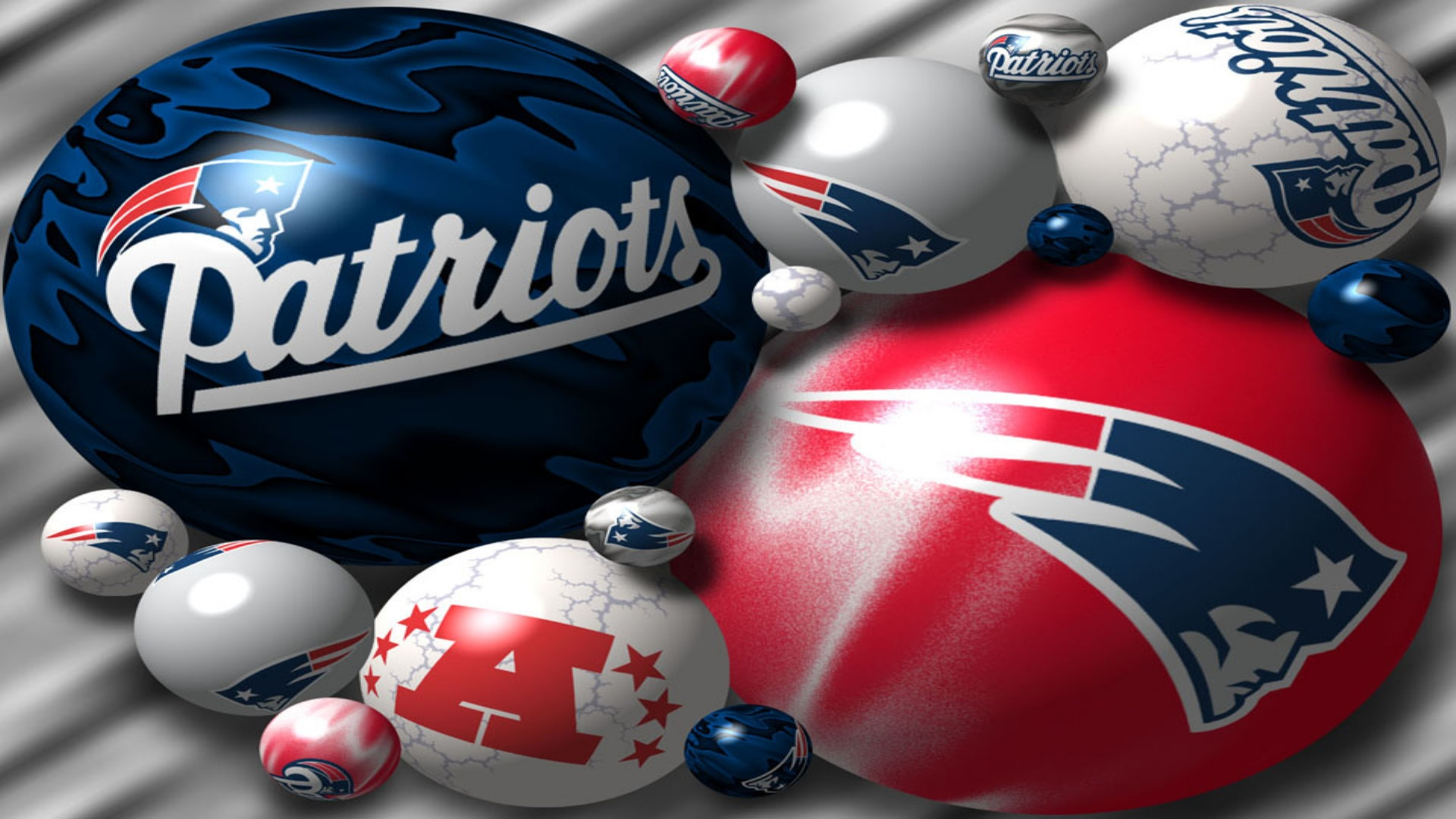 3d Hd Wallpapers For Windows 7 Free Download Download New England Patriots 3d Wallpaper Gallery