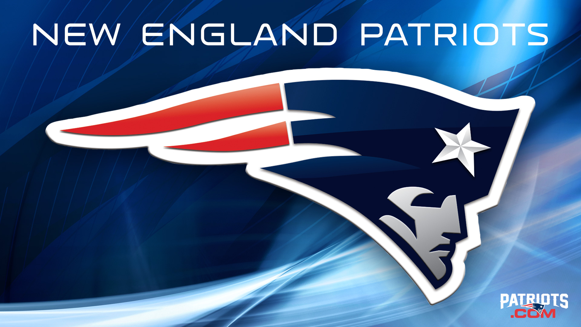 3d Moving Wallpapers For Mobile Free Download Download New England Patriots Live Wallpaper Gallery