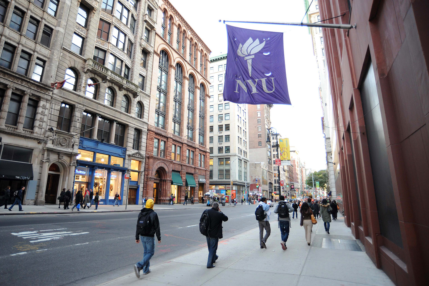 Smart Phone Wallpapers Girls Download New York University Wallpaper Gallery